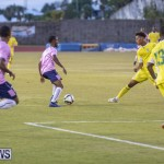 Football Guyana vs Bermuda, June 6 2019-3154