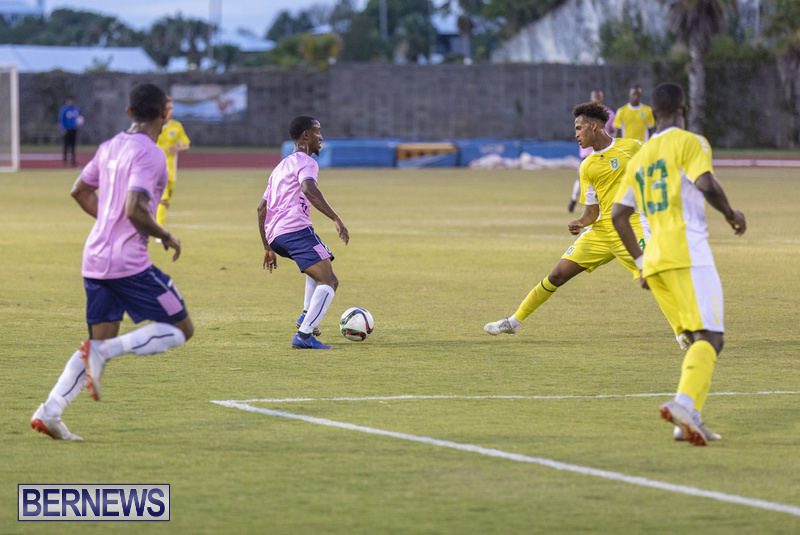 Football-Guyana-vs-Bermuda-June-6-2019-3154