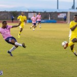 Football Guyana vs Bermuda, June 6 2019-3164