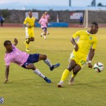 Football Guyana vs Bermuda, June 6 2019-3166