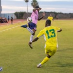 Football Guyana vs Bermuda, June 6 2019-3174