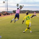 Football Guyana vs Bermuda, June 6 2019-3175