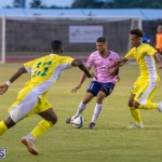 Football Guyana vs Bermuda, June 6 2019-3183