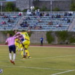 Football Guyana vs Bermuda, June 6 2019-3187
