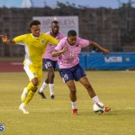 Football Guyana vs Bermuda, June 6 2019-3199