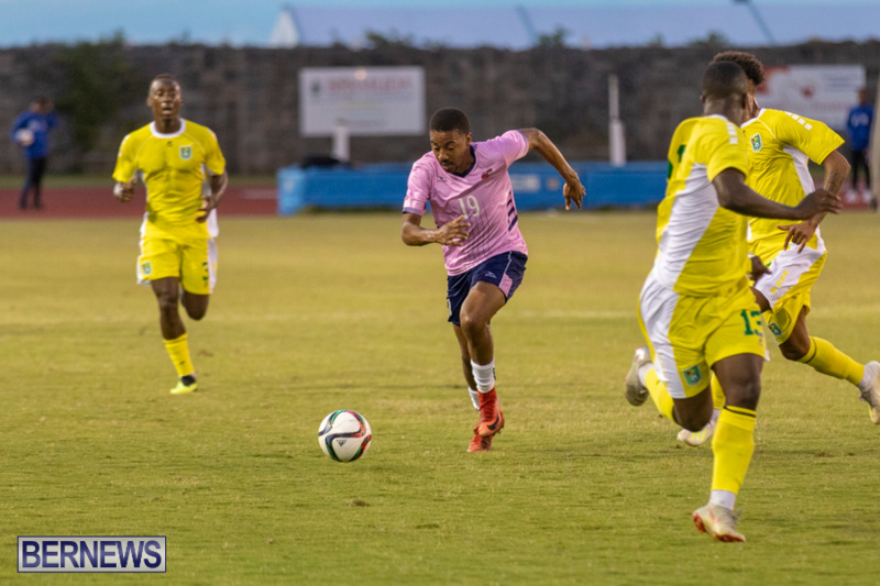 Football-Guyana-vs-Bermuda-June-6-2019-3212