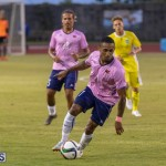 Football Guyana vs Bermuda, June 6 2019-3222