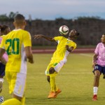 Football Guyana vs Bermuda, June 6 2019-3227
