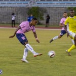 Football Guyana vs Bermuda, June 6 2019-3240