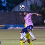 Football Guyana vs Bermuda, June 6 2019-3265