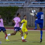 Football Guyana vs Bermuda, June 6 2019-3270