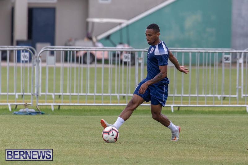 Football-Team-Training-Bermuda-June-3-2019-2701