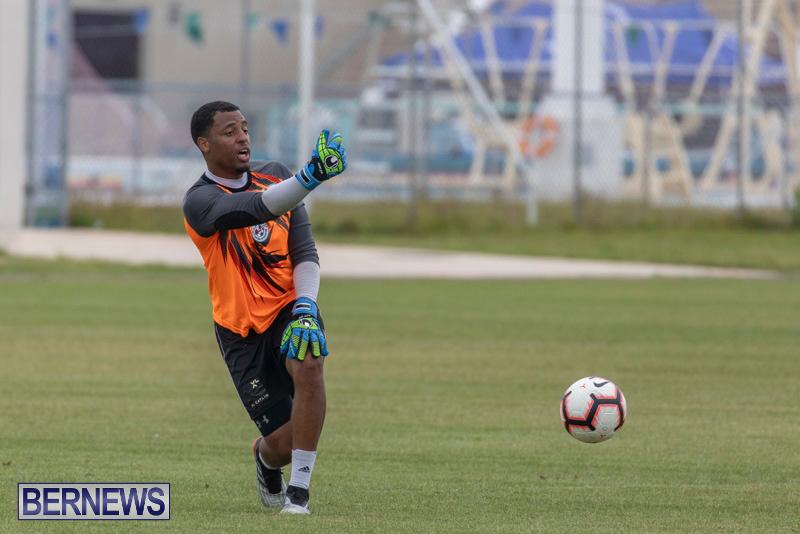 Football-Team-Training-Bermuda-June-3-2019-2706