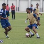 Football Team Training Bermuda, June 3 2019-2710