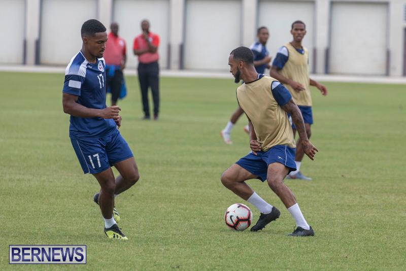 Football-Team-Training-Bermuda-June-3-2019-2710