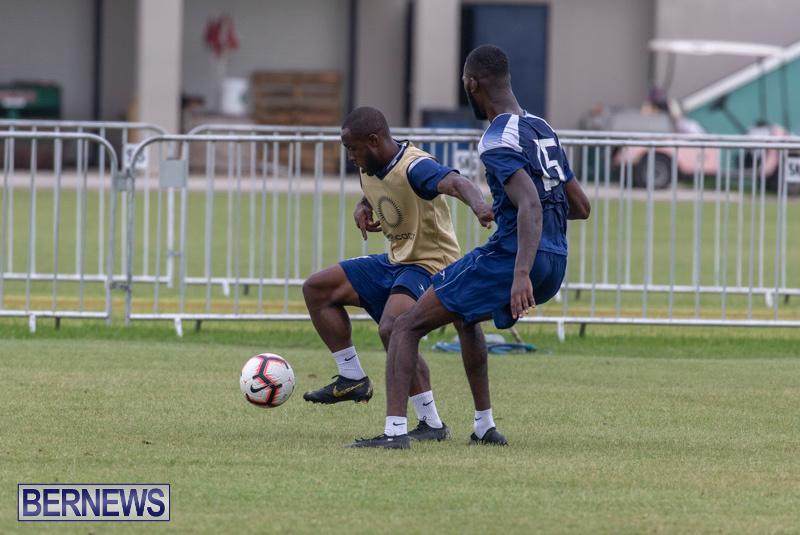 Football-Team-Training-Bermuda-June-3-2019-2714