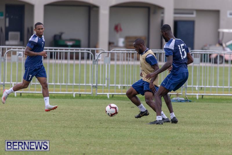 Football-Team-Training-Bermuda-June-3-2019-2715