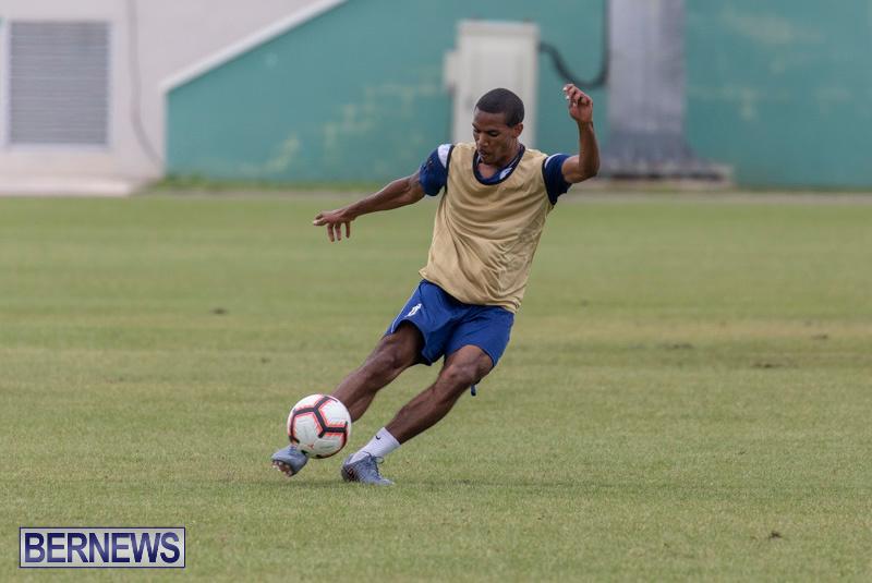 Football-Team-Training-Bermuda-June-3-2019-2717