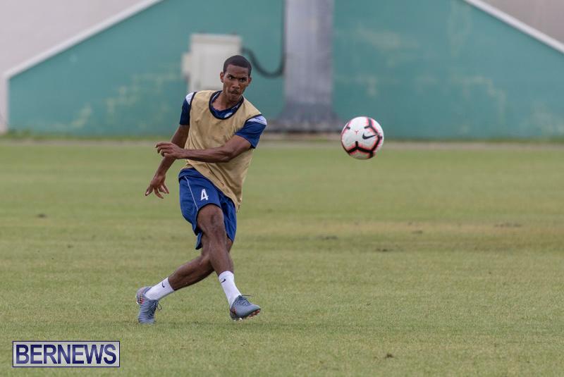 Football-Team-Training-Bermuda-June-3-2019-2718