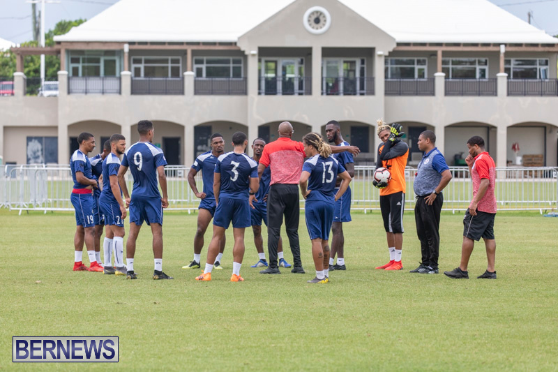 Football-Team-Training-Bermuda-June-3-2019-2731