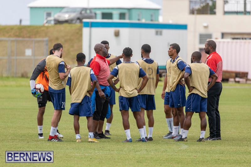 Football-Team-Training-Bermuda-June-3-2019-2734
