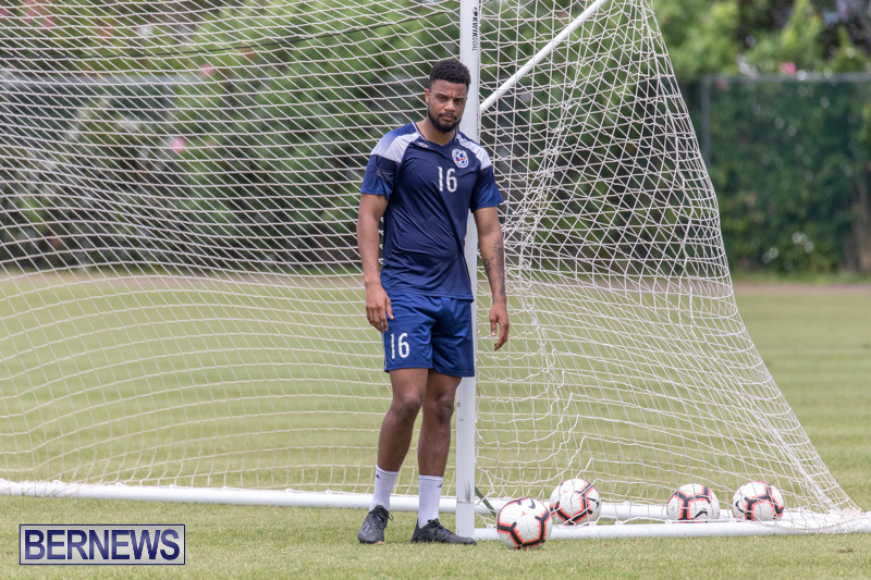 Football-Team-Training-Bermuda-June-3-2019-2740