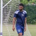 Football Team Training Bermuda, June 3 2019-2742
