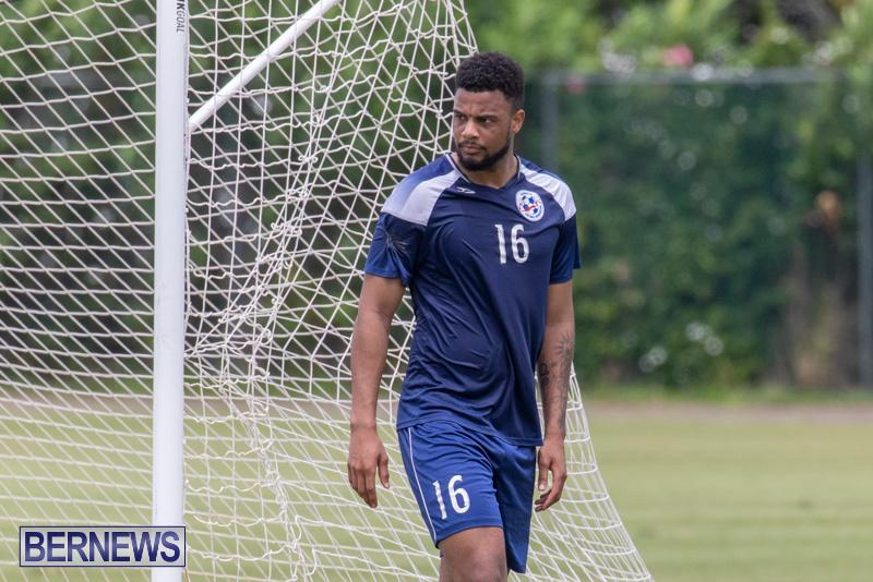 Football-Team-Training-Bermuda-June-3-2019-2742