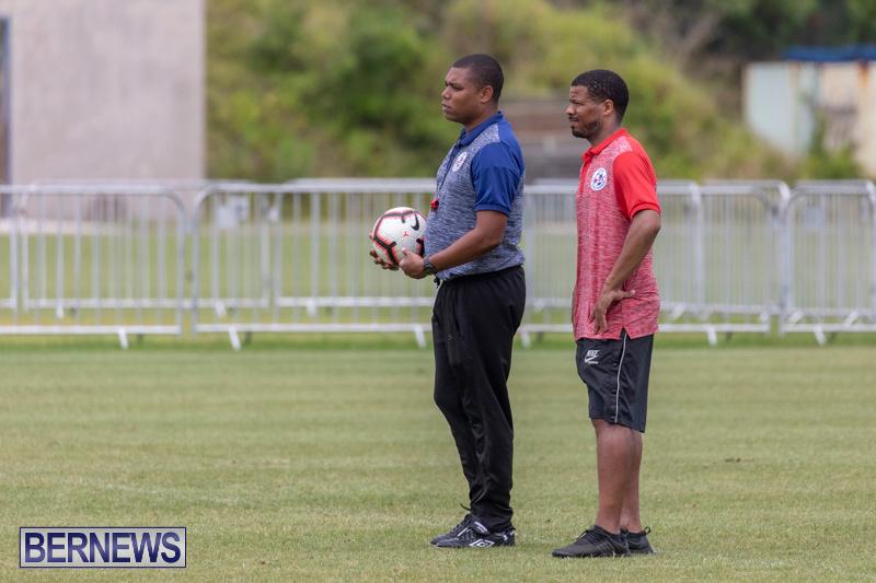 Football-Team-Training-Bermuda-June-3-2019-2743