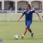 Football Team Training Bermuda, June 3 2019-2746
