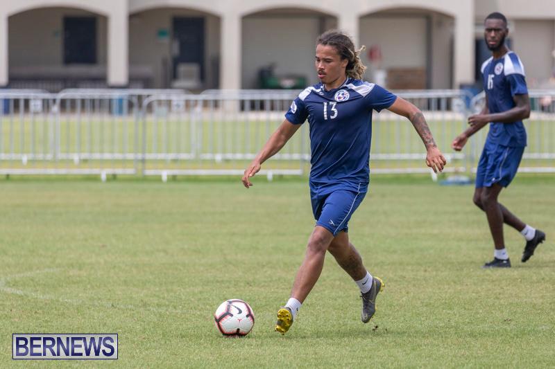 Football-Team-Training-Bermuda-June-3-2019-2746