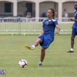Football Team Training Bermuda, June 3 2019-2748