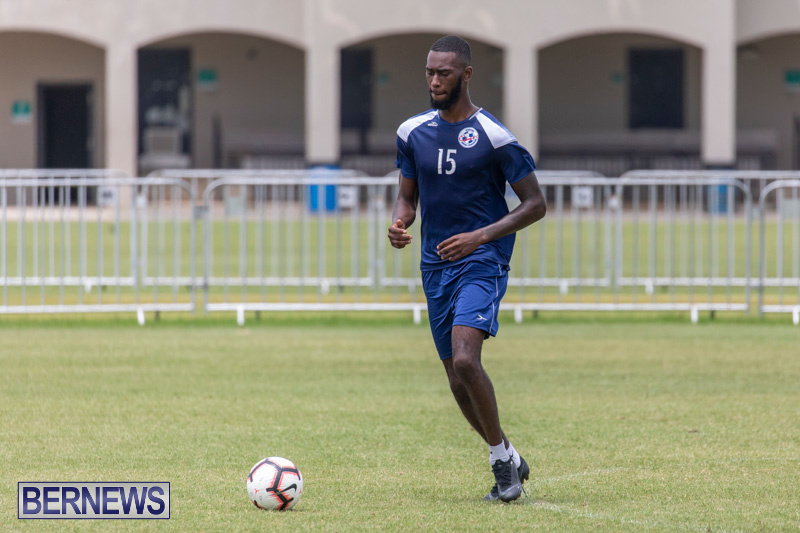 Football-Team-Training-Bermuda-June-3-2019-2750