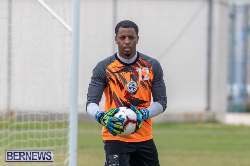 Football-Team-Training-Bermuda-June-3-2019-2757