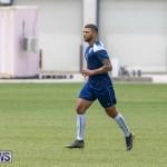Football Team Training Bermuda, June 3 2019-2761