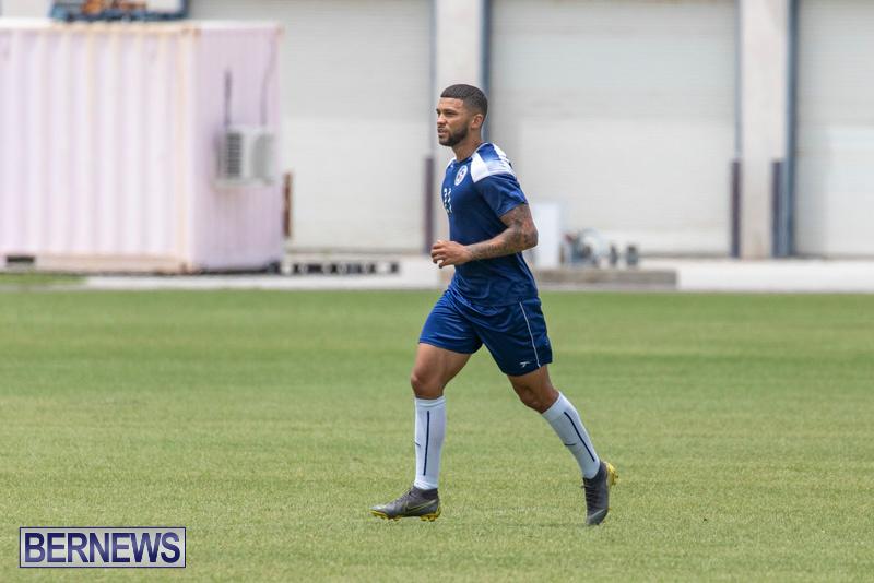 Football-Team-Training-Bermuda-June-3-2019-2761