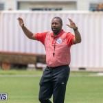 Football Team Training Bermuda, June 3 2019-2766