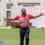 Football Team Training Bermuda, June 3 2019-2767