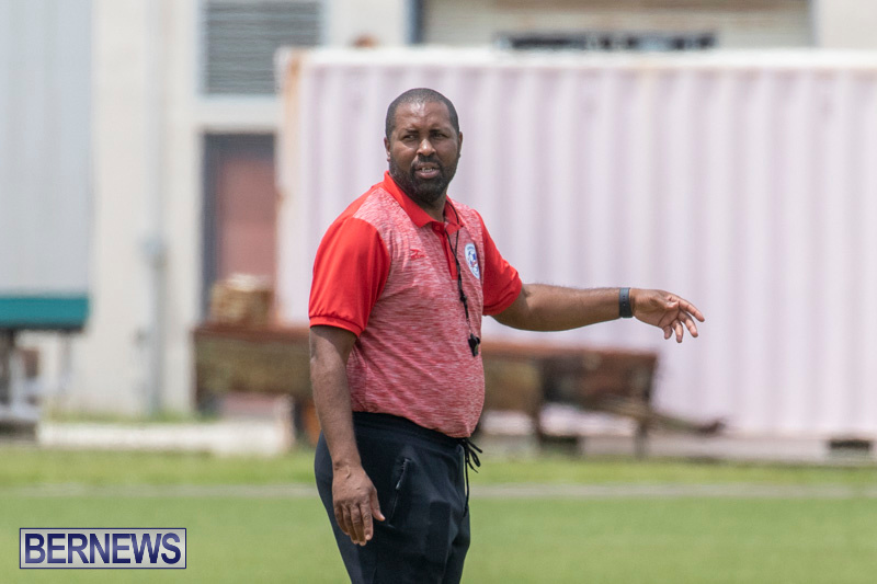 Football-Team-Training-Bermuda-June-3-2019-2769
