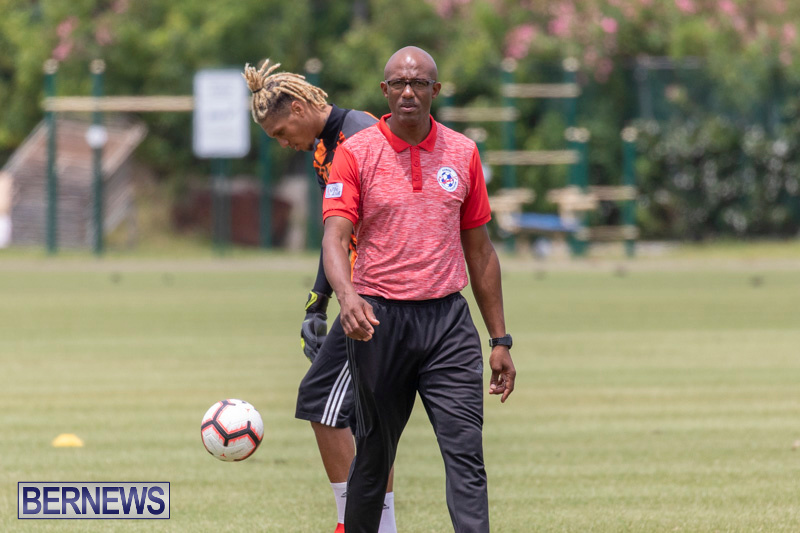 Football-Team-Training-Bermuda-June-3-2019-2772