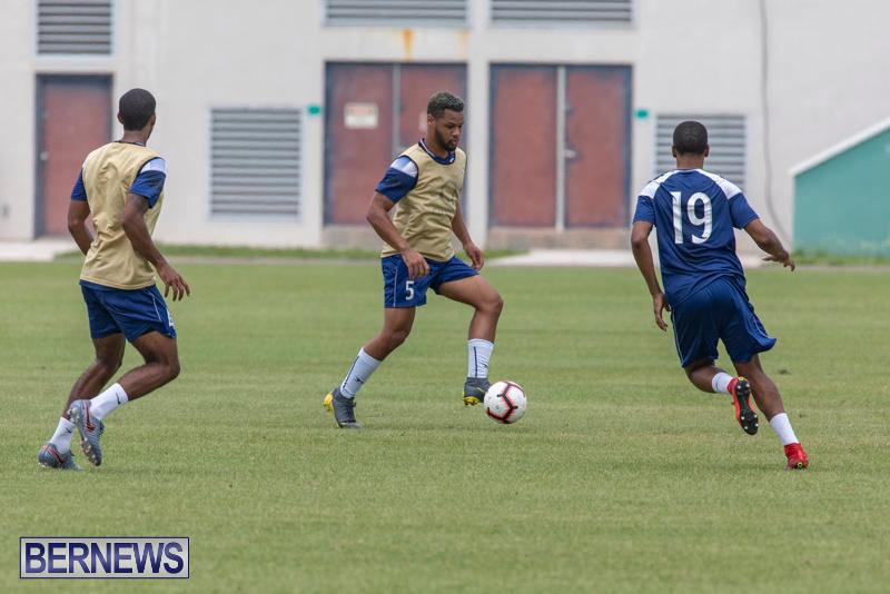 Football-Team-Training-Bermuda-June-3-2019-2774