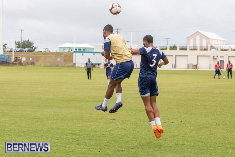 Football-Team-Training-Bermuda-June-3-2019-2782