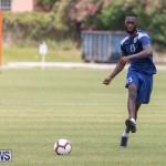 Football Team Training Bermuda, June 3 2019-2790