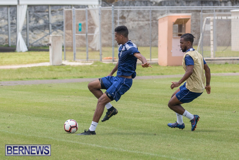 Football-Team-Training-Bermuda-June-3-2019-2794