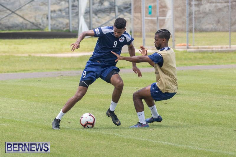 Football-Team-Training-Bermuda-June-3-2019-2796