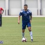 Football Team Training Bermuda, June 3 2019-2842