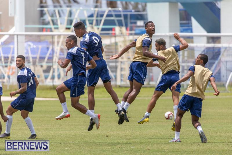 Football-Team-Training-Bermuda-June-3-2019-2846