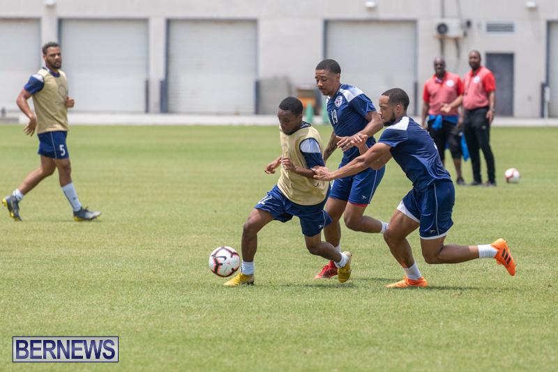 Football-Team-Training-Bermuda-June-3-2019-2855