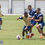 Football Team Training Bermuda, June 3 2019-2856