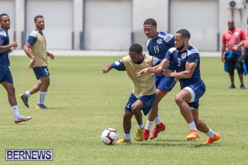 Football-Team-Training-Bermuda-June-3-2019-2856